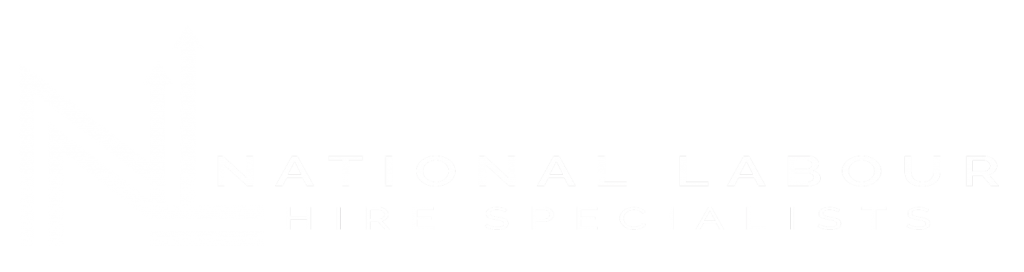 National Labour Hire Specialists